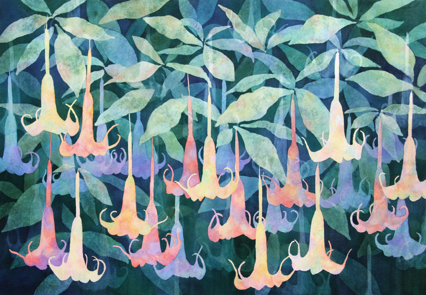 Trumpet-Flowers.jpg