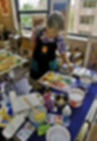 Rachel-in-studio-2011-light.jpg