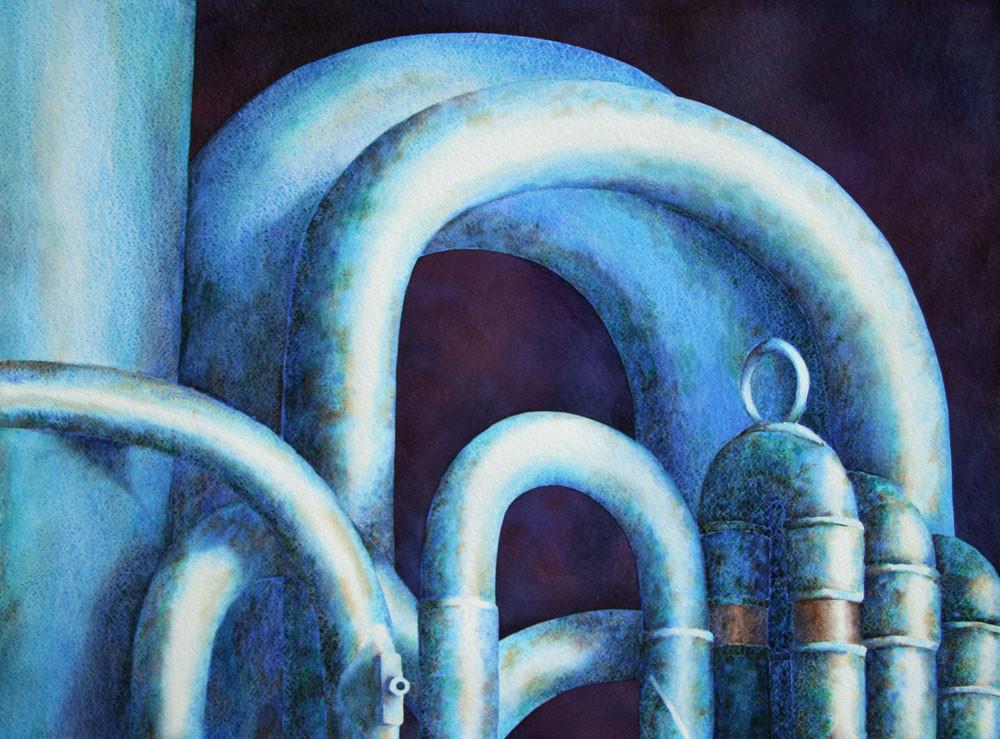 Blue-Tuba.jpg