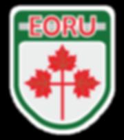 EORUlogo.png