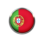 portugal-2332868_960_720.png