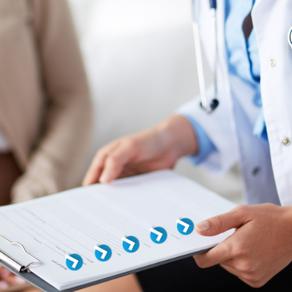 Os 5 pré-requisitos para atender pacientes de convênio