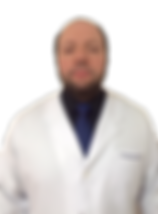 Dr Frederico S..png