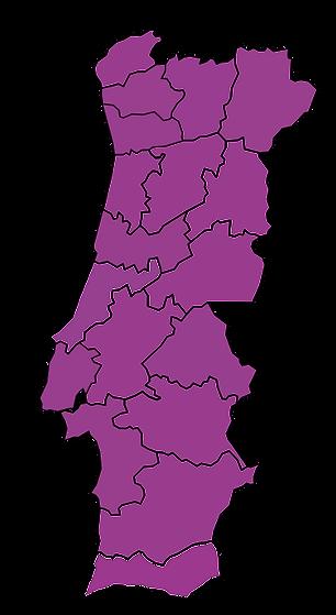 pt odmc map.png