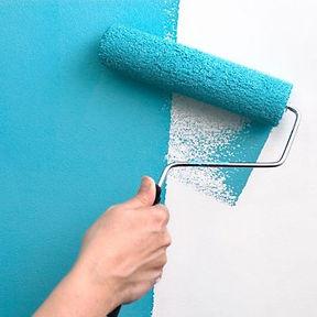 Paint-rollers.jpg