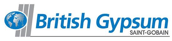 british_gypsum_rgb_0.jpg
