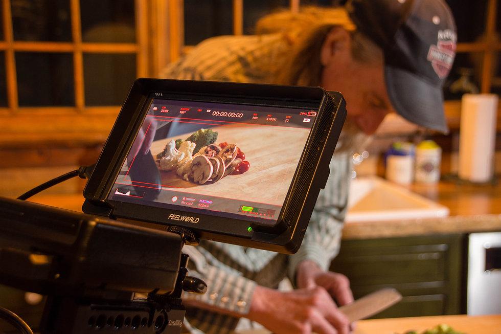 food scene camera.jpg