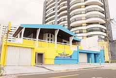 Hotel_Pousada_Farol_da_Praia_em_São_Luís