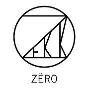 zero-project-logo-V2-noir.jpg