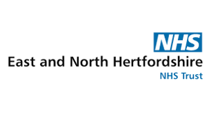 East and North Herts NHS Trust.png