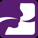 british-voice-association-logo.png