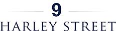 9 harley street.png