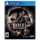 Thumbnail: Narcos Rise of the Cartels Ps4