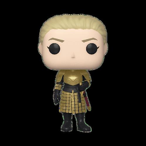Funko Ser Brienne of Tarth 87