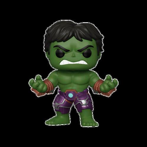 Funko Hulk 629