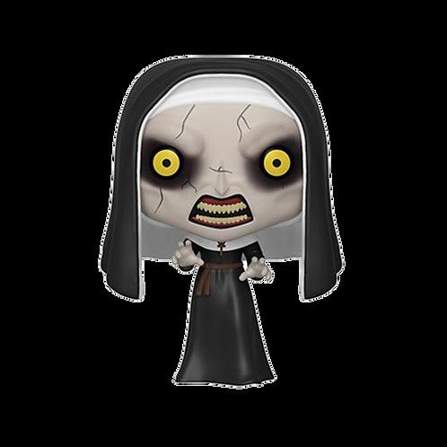 Funko The Nun (Demonic)