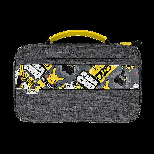 Commuter Case Pikachu Elite Edit (PDP) - Switch / Switch Lite