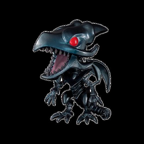 Funko Red-Eyes B. Dragon 718