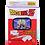 Thumbnail: Kit Protector Nintendo 3Ds Goten Trunks