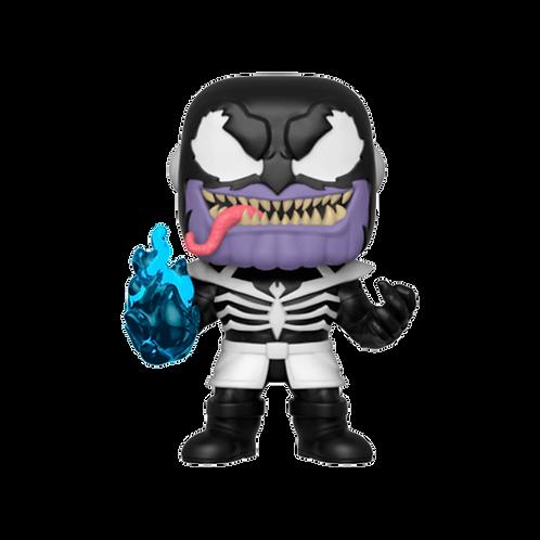 Funko Venomized Thanos 510
