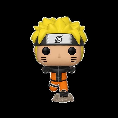 Funko Naruto Uzumaki 727