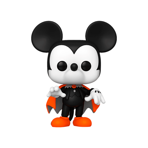 Funko Mickey Mouse 795