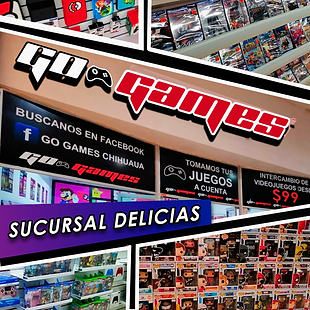 Sucursal delicias collage.png