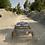 Thumbnail: WRC 6: World Rally Championship Ps4