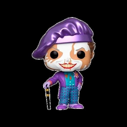 Funko The Joker 1989 Chase 337