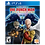 Thumbnail: One Punch Man: A Hero Nobody Knows Ps4