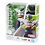 Thumbnail: Figura Piccolo The Proud Namekian Bandai
