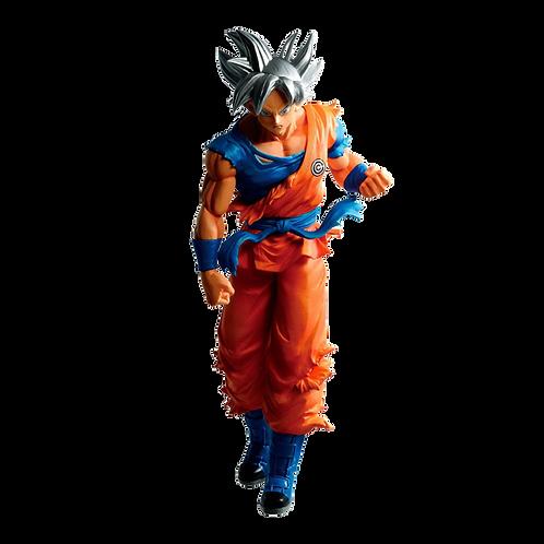 Bandai Super Dragon Ball Heroes Goku Ultra Instict