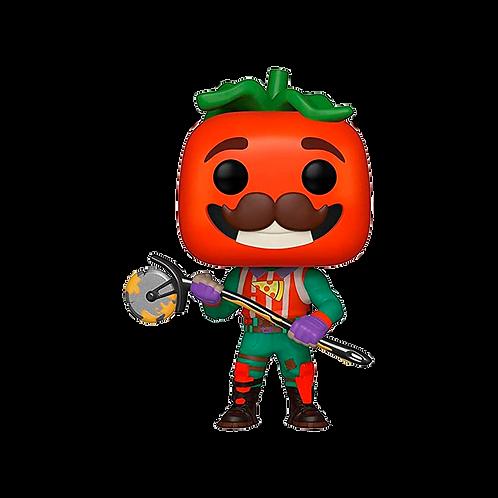 Funko Tomatohead 513