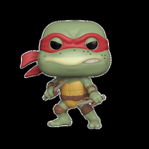 Funko Raphael 19