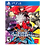 Thumbnail: Blazblue: Cross Tag Battle Ps4