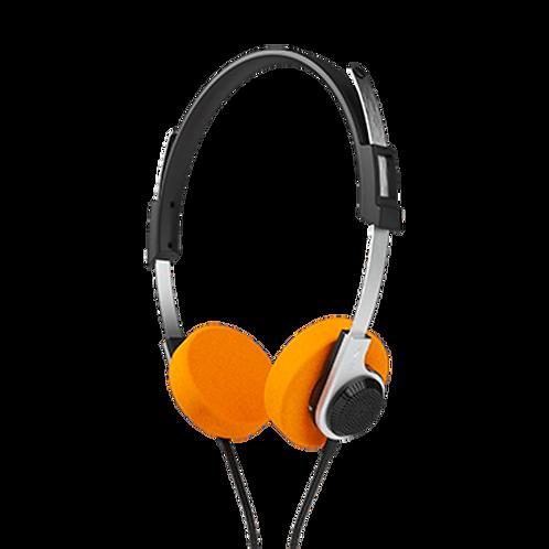 Headset Universal Tx20