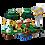 Thumbnail: Lego Minecraft Granja de Abejas