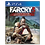 Thumbnail: Far Cry 3 Classic Edition  Ps4