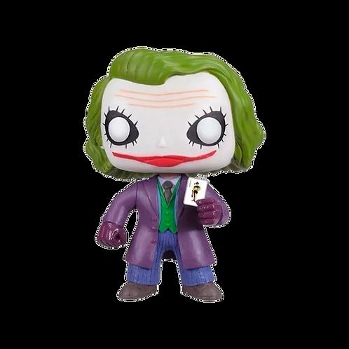 Funko The Joker 36