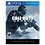 Thumbnail: Call Of Duty Ghosts Hardened Ps4