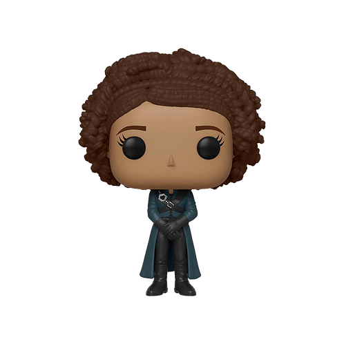 Funko Missandei Limited Edition 77