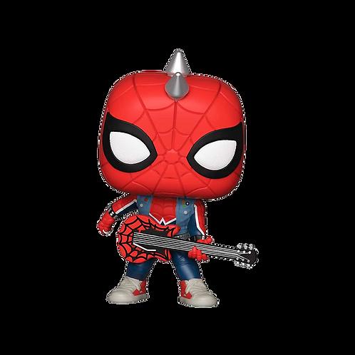 Funko Spider Punk 503