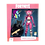 "Thumbnail: Fortnite Figures - 7"" Scale Cuddle Team Leader"