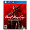 Thumbnail: Devil May Cry HD Collection PS4