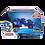 Thumbnail: Carro Control Remoto Sonic The Hedgehog