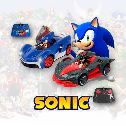 SONIC CARRITOS.png