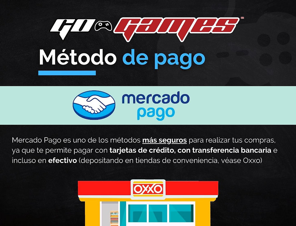 METODOS DE PAGO_Aceptamos pagos por medi
