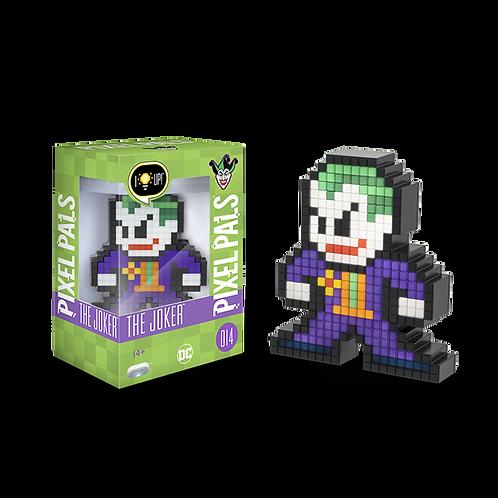 Lampara Pixel Pals Joker (PDP)