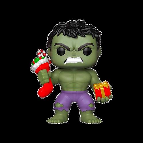 Funko Hulk 398