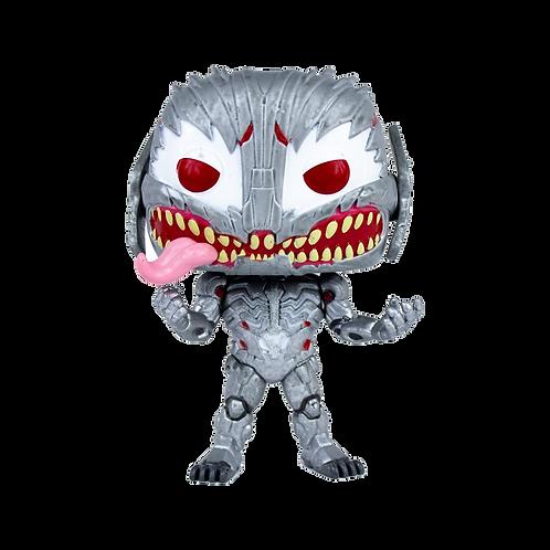 Funko Venomized Ultron 596